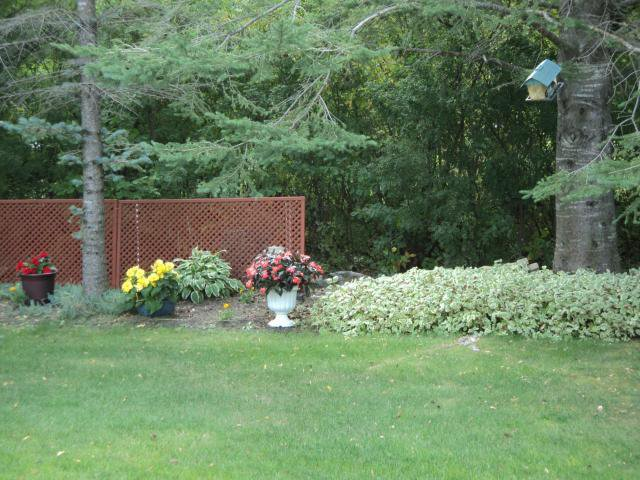 Photo 6: Photos: 73070 212 Highway in East Selkirk: Highland Glen Residential for sale (R02)  : MLS®# 1907973