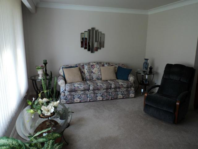 Photo 14: Photos: 73070 212 Highway in East Selkirk: Highland Glen Residential for sale (R02)  : MLS®# 1907973