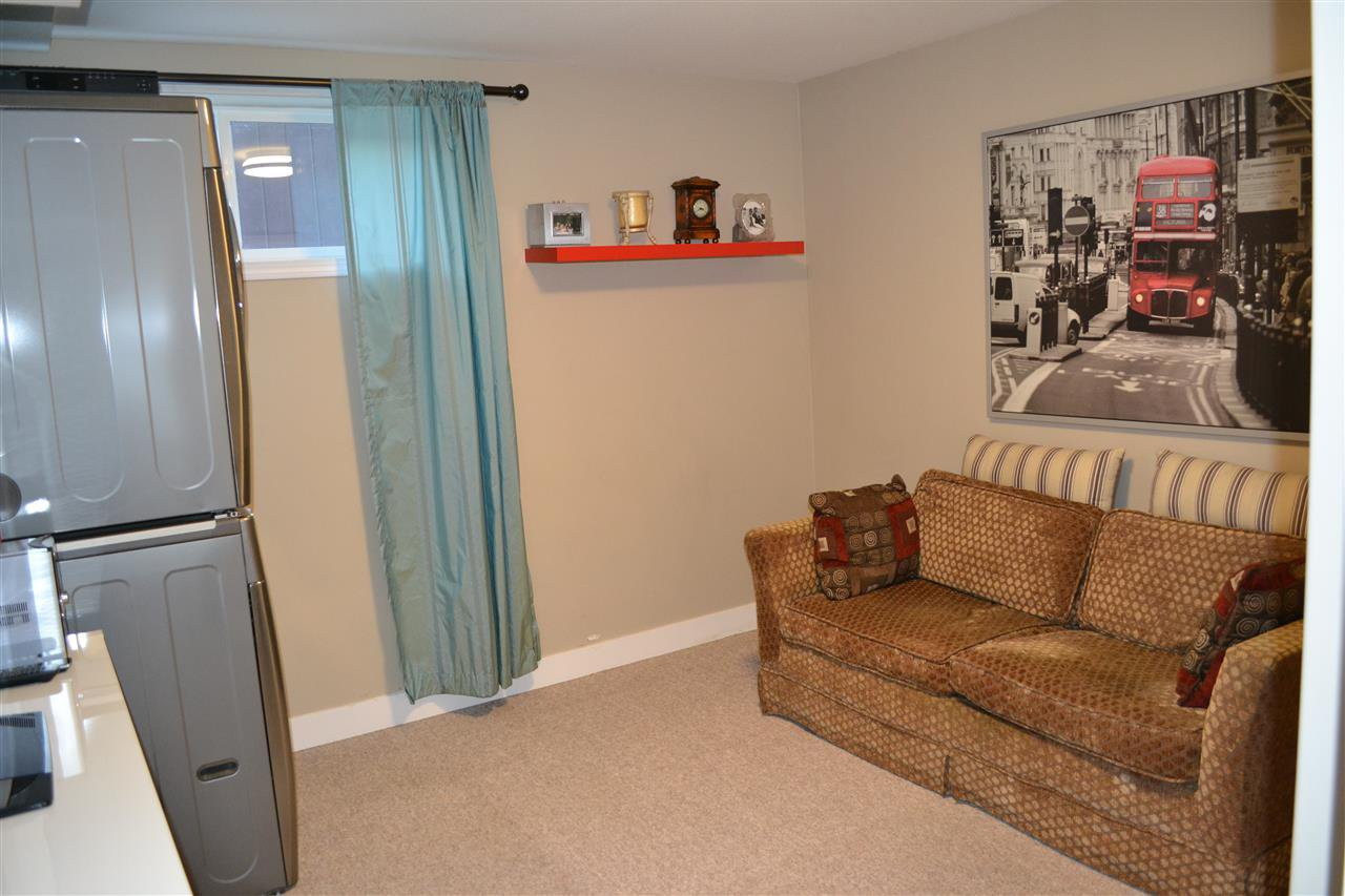 Photo 14: Photos: 32557 WILLINGDON Crescent in Abbotsford: Abbotsford West House for sale : MLS®# R2377730