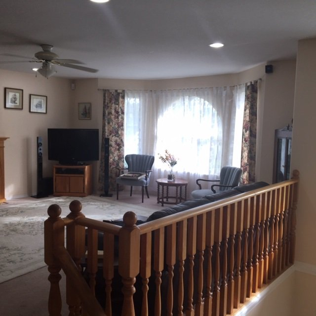 "Photo 23: Photos: 561 DONNELLY Street in Quesnel: Quesnel - Town House for sale in ""UPLANDS"" (Quesnel (Zone 28))  : MLS®# R2501775"