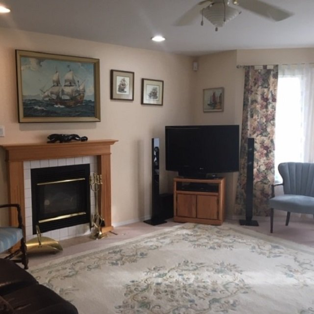 "Photo 11: Photos: 561 DONNELLY Street in Quesnel: Quesnel - Town House for sale in ""UPLANDS"" (Quesnel (Zone 28))  : MLS®# R2501775"