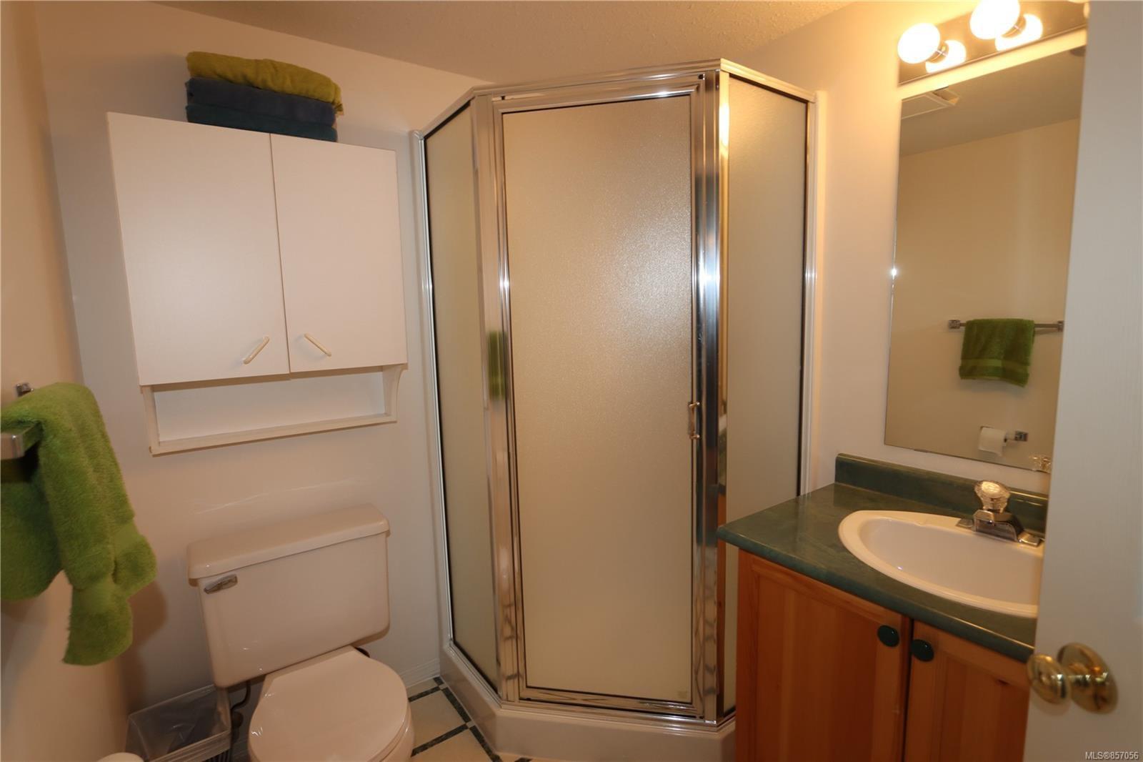 Photo 11: Photos: 118 1320 Henry Rd in : CV Mt Washington Condo for sale (Comox Valley)  : MLS®# 857056