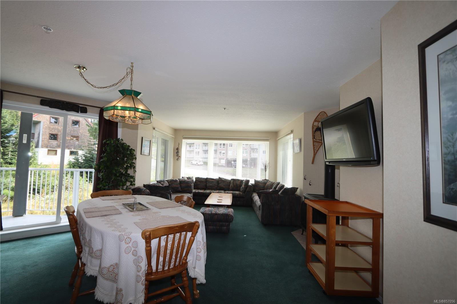 Photo 18: Photos: 118 1320 Henry Rd in : CV Mt Washington Condo for sale (Comox Valley)  : MLS®# 857056