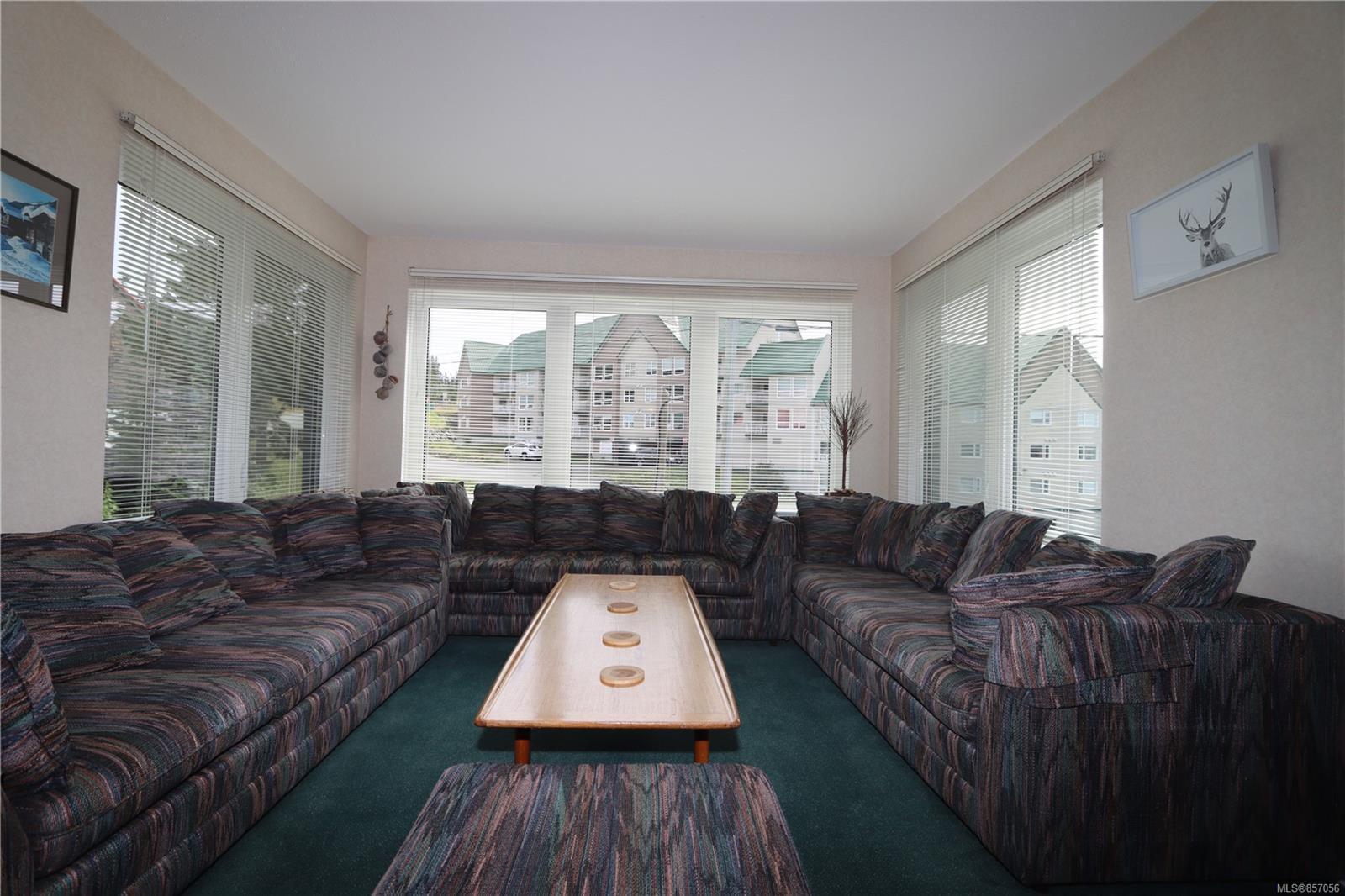 Photo 17: Photos: 118 1320 Henry Rd in : CV Mt Washington Condo for sale (Comox Valley)  : MLS®# 857056