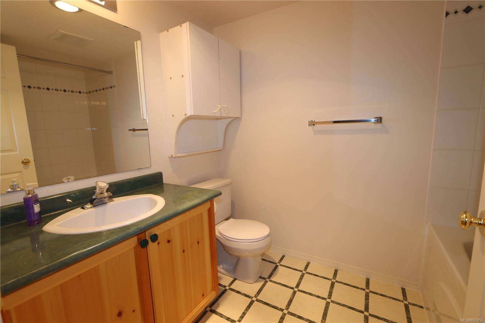 Photo 19: Photos: 118 1320 Henry Rd in : CV Mt Washington Condo for sale (Comox Valley)  : MLS®# 857056