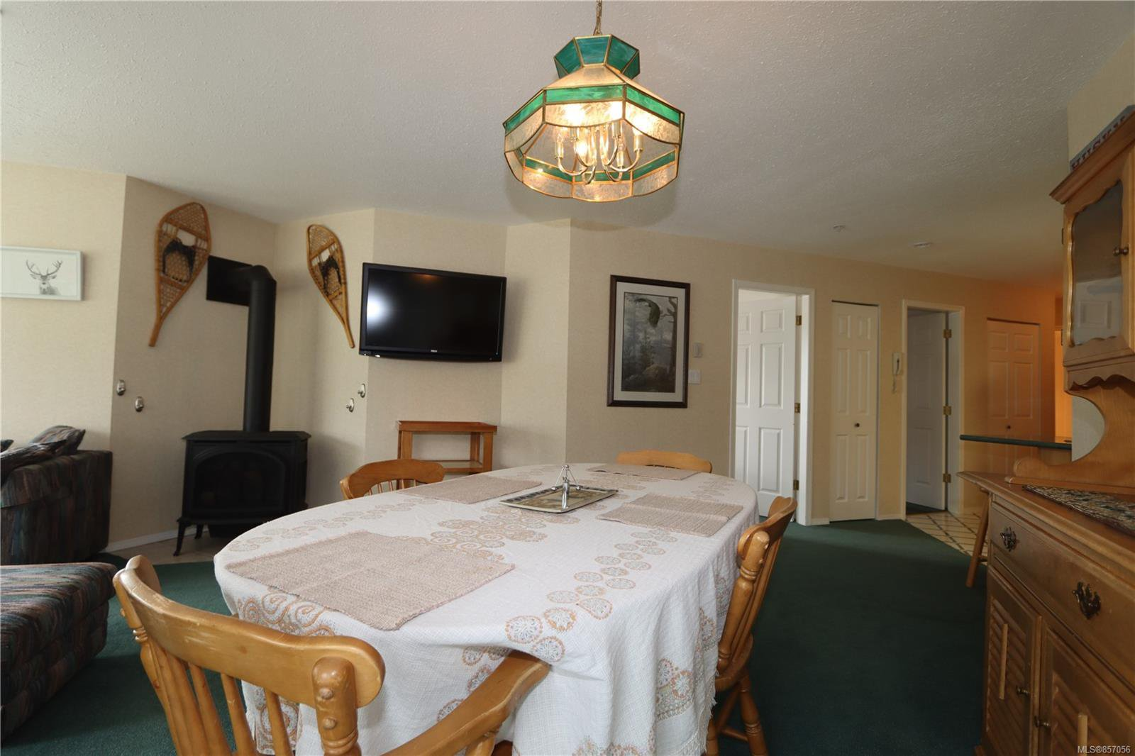 Photo 9: Photos: 118 1320 Henry Rd in : CV Mt Washington Condo for sale (Comox Valley)  : MLS®# 857056
