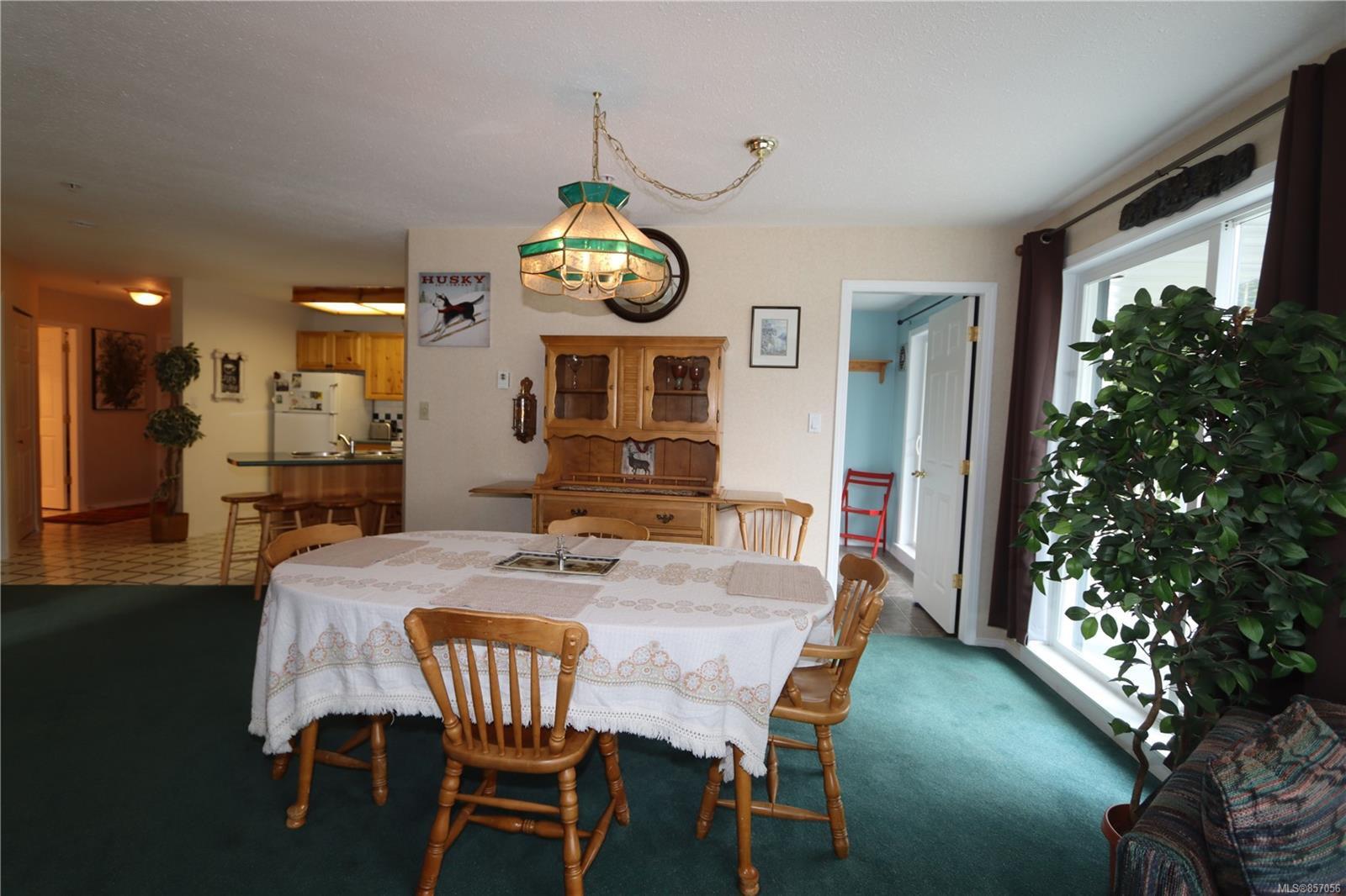 Photo 4: Photos: 118 1320 Henry Rd in : CV Mt Washington Condo for sale (Comox Valley)  : MLS®# 857056