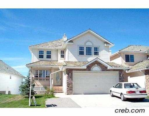 Main Photo:  in CALGARY: Coral Springs Residential Detached Single Family for sale (Calgary)  : MLS®# C2277493
