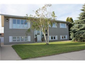 Main Photo: 366 Allegretto Crescent in Saskatoon: Silverwood Heights Single Family Dwelling for sale (Saskatoon Area 03)  : MLS®# 405557