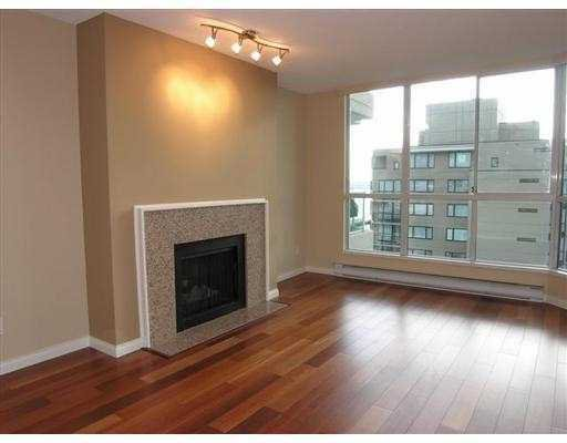 Photo 3: Photos: 1003 125 W 2ND Street in SAILVIEW: Lower Lonsdale Home for sale ()  : MLS®# V634566