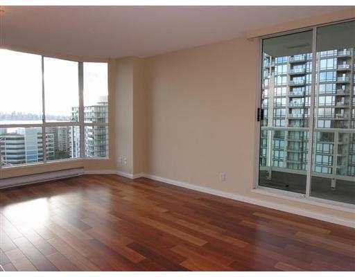 Photo 2: Photos: 1003 125 W 2ND Street in SAILVIEW: Lower Lonsdale Home for sale ()  : MLS®# V634566