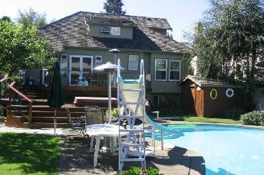 Main Photo: 7188 Cypress Street in 1: Home for sale