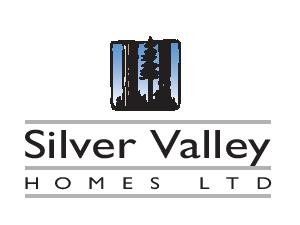 "Main Photo: 22839 GILBERT Drive in Maple Ridge: Silver Valley House for sale in ""CAMPTON GREEN"" : MLS®# R2115004"