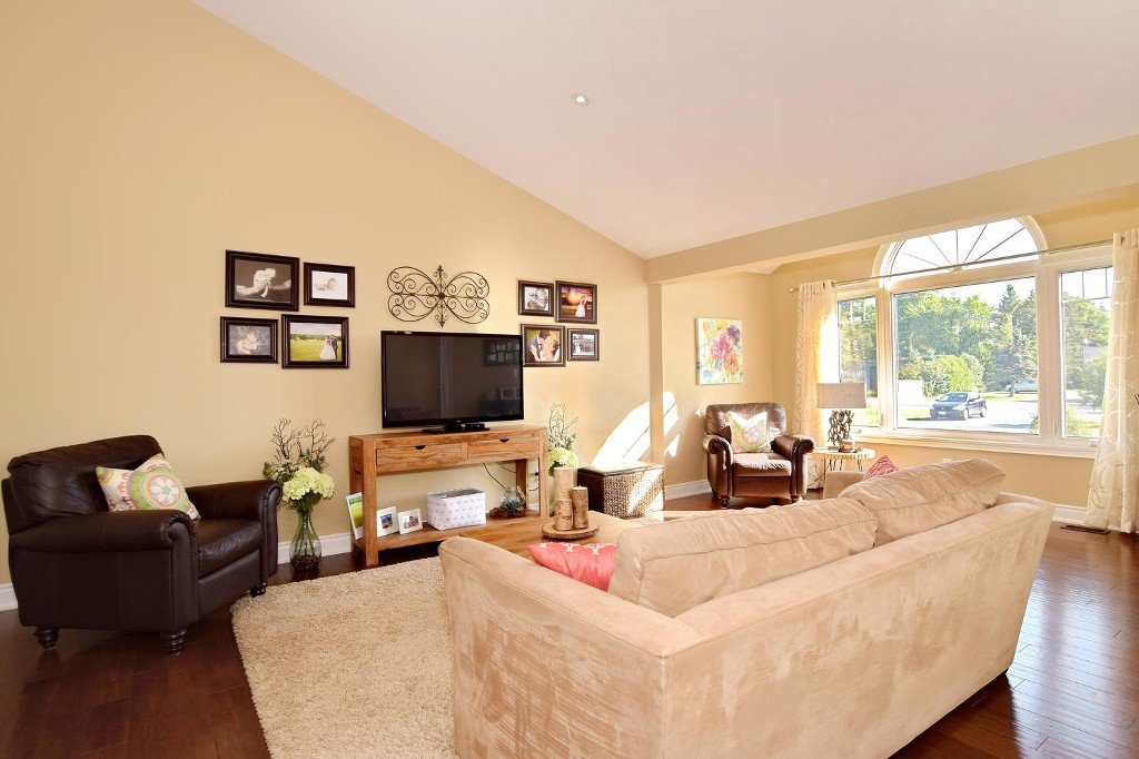 Photo 3: Photos: 1595 County Road 46: Woodville Freehold for sale (Kawartha Lakes)  : MLS®# X3912881