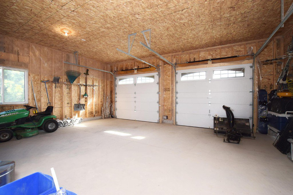 Photo 13: Photos: 1595 County Road 46: Woodville Freehold for sale (Kawartha Lakes)  : MLS®# X3912881