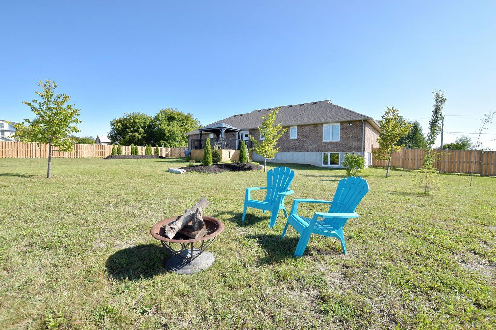 Photo 14: Photos: 1595 County Road 46: Woodville Freehold for sale (Kawartha Lakes)  : MLS®# X3912881