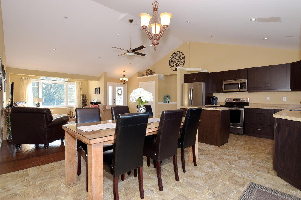 Photo 5: Photos: 1595 County Road 46: Woodville Freehold for sale (Kawartha Lakes)  : MLS®# X3912881