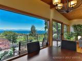 Main Photo: 4935 Laguna Way in Nanaimo: Z4 North Nanaimo House for sale (Zone 4 - Nanaimo)  : MLS®# 429659