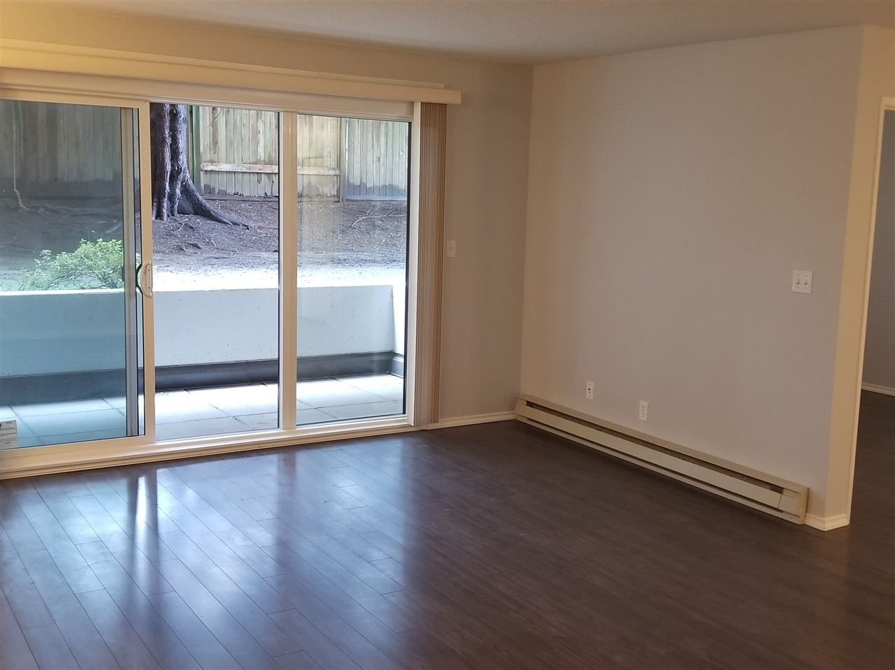 "Photo 3: Photos: 101 32110 TIMS Avenue in Abbotsford: Abbotsford West Condo for sale in ""BRISTOL COURT"" : MLS®# R2250608"