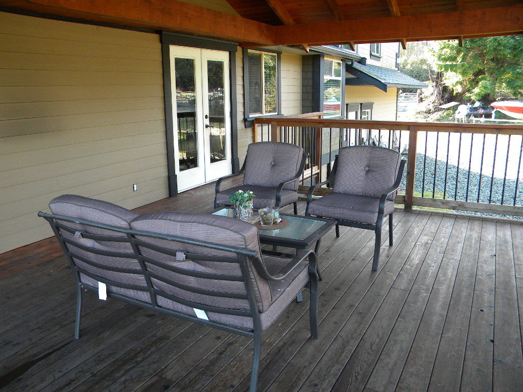 Photo 16: Photos: 30919 DEWDNEY TRUNK RD in Mission: Stave Falls House for sale : MLS®# F1303274