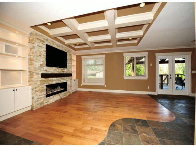 Photo 2: Photos: 30919 DEWDNEY TRUNK RD in Mission: Stave Falls House for sale : MLS®# F1303274
