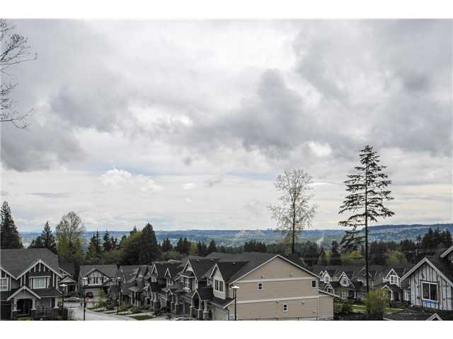 Photo 12: Photos: 3396 Highland Drive in Coquitlam: Burke Mountain House for sale : MLS®# V1059740