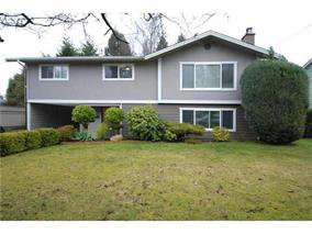 Main Photo: 5219 12th Avenue in Tsawwassen: Cliff Drive House for sale