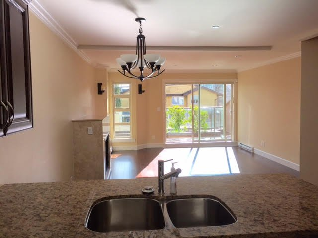 Photo 22: Photos: East 4th in North Vancouver: Lower Lonsdale Townhouse for rent