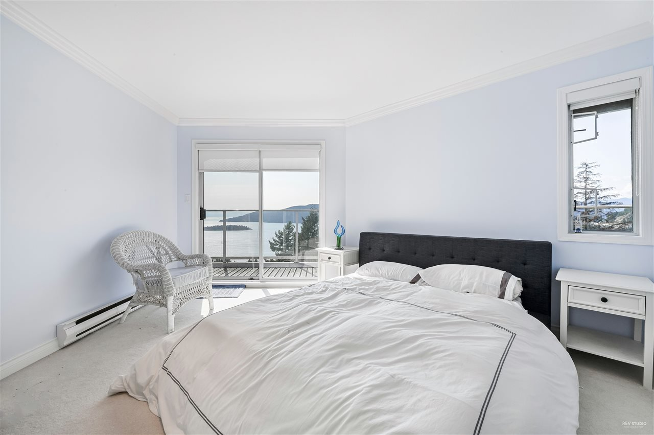 Photo 13: Photos: 5349 MONTE BRE CRESCENT in West Vancouver: Upper Caulfeild House for sale : MLS®# R2345408
