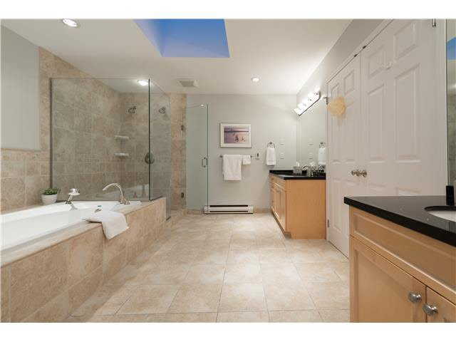 Photo 20: Photos: 5349 MONTE BRE CRESCENT in West Vancouver: Upper Caulfeild House for sale : MLS®# R2345408