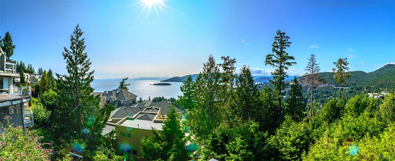 Photo 10: Photos: 5349 MONTE BRE CRESCENT in West Vancouver: Upper Caulfeild House for sale : MLS®# R2345408