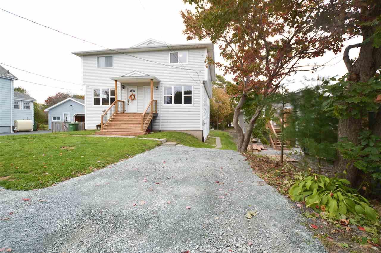 Main Photo: 19 Spencer Avenue in Spryfield: 7-Spryfield Residential for sale (Halifax-Dartmouth)  : MLS®# 202021352