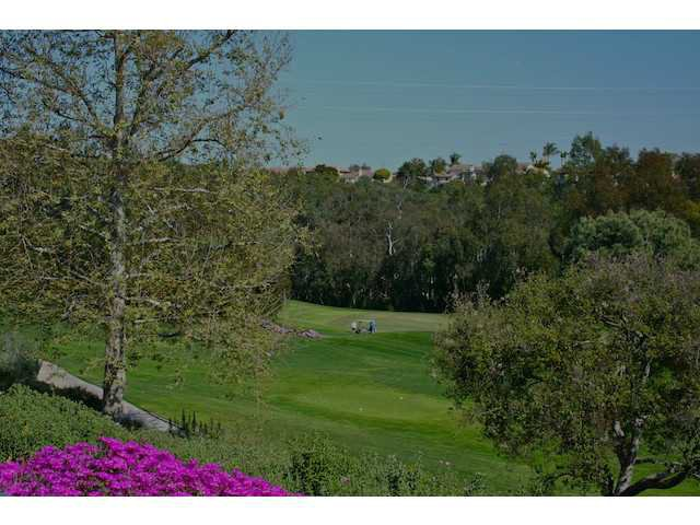 Photo 16: Photos: AVIARA Townhome for sale : 3 bedrooms : 1628 Cormorant Drive in Carlsbad