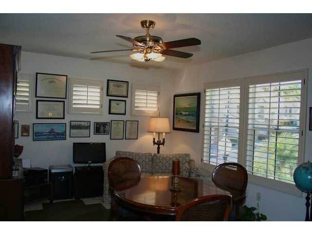 Photo 9: Photos: AVIARA Townhome for sale : 3 bedrooms : 1628 Cormorant Drive in Carlsbad