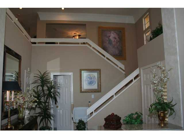 Photo 5: Photos: AVIARA Townhome for sale : 3 bedrooms : 1628 Cormorant Drive in Carlsbad