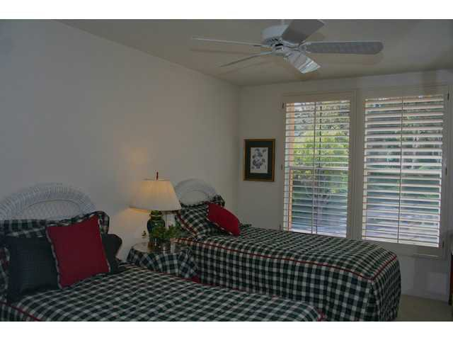 Photo 19: Photos: AVIARA Townhome for sale : 3 bedrooms : 1628 Cormorant Drive in Carlsbad