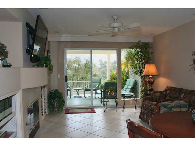 Photo 7: Photos: AVIARA Townhome for sale : 3 bedrooms : 1628 Cormorant Drive in Carlsbad