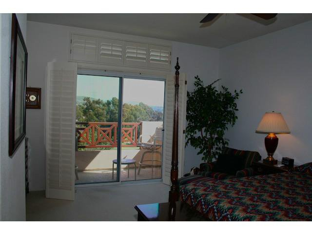 Photo 8: Photos: AVIARA Townhome for sale : 3 bedrooms : 1628 Cormorant Drive in Carlsbad