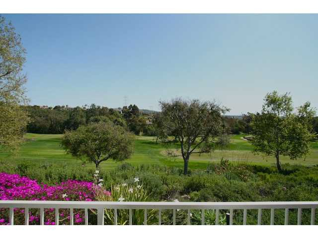 Photo 3: Photos: AVIARA Townhome for sale : 3 bedrooms : 1628 Cormorant Drive in Carlsbad