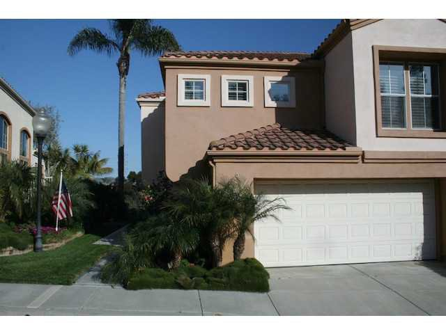 Photo 2: Photos: AVIARA Townhome for sale : 3 bedrooms : 1628 Cormorant Drive in Carlsbad