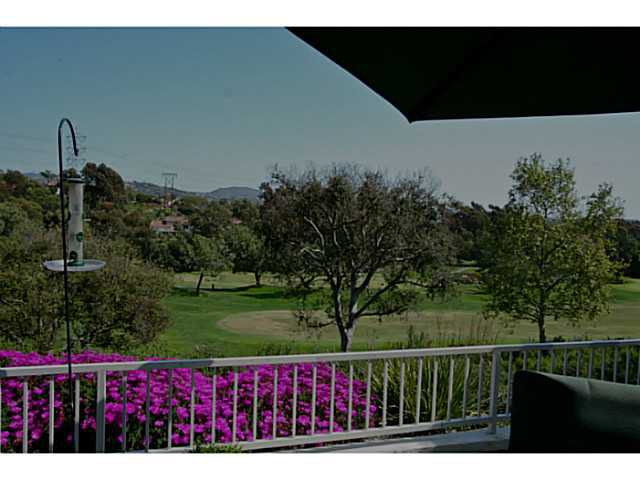 Photo 22: Photos: AVIARA Townhome for sale : 3 bedrooms : 1628 Cormorant Drive in Carlsbad