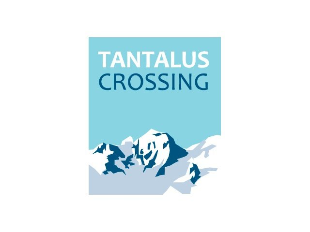 """Photo 7: Photos: 20 40653 TANTALUS Road in Squamish: VSQTA Townhouse for sale in """"TANTALUS TOWNHOMES CROSSING"""" : MLS®# V945795"""
