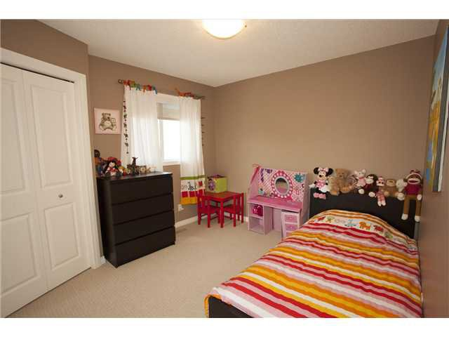 Photo 12: Photos: 193 EVERGLEN Crescent in CALGARY: Evergreen Residential Detached Single Family for sale (Calgary)  : MLS®# C3585807