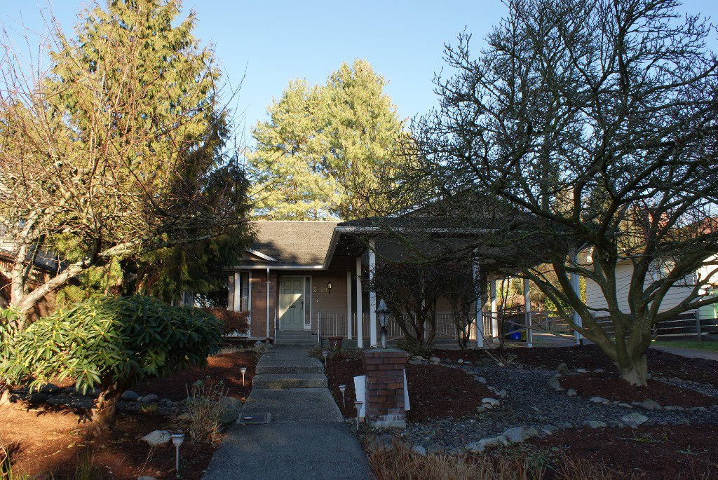 Photo 5: Photos: Kings Avenue in West Vancouver: Dundarave House for rent