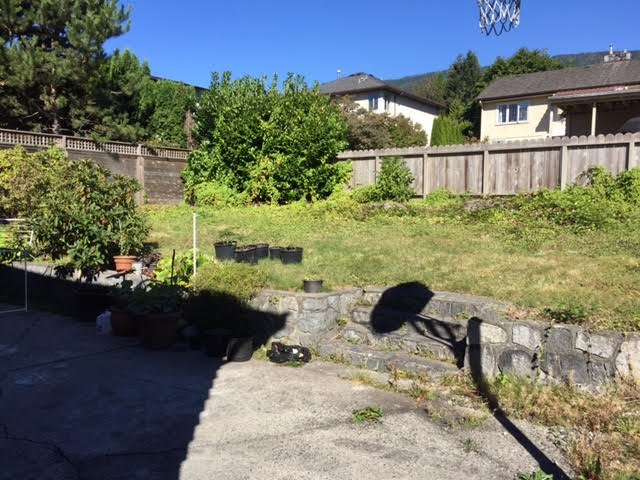 Photo 19: Photos: Kings Avenue in West Vancouver: Dundarave House for rent