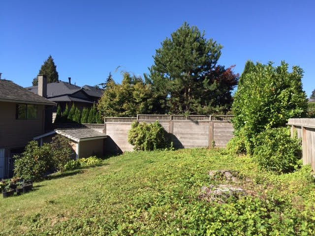 Photo 21: Photos: Kings Avenue in West Vancouver: Dundarave House for rent