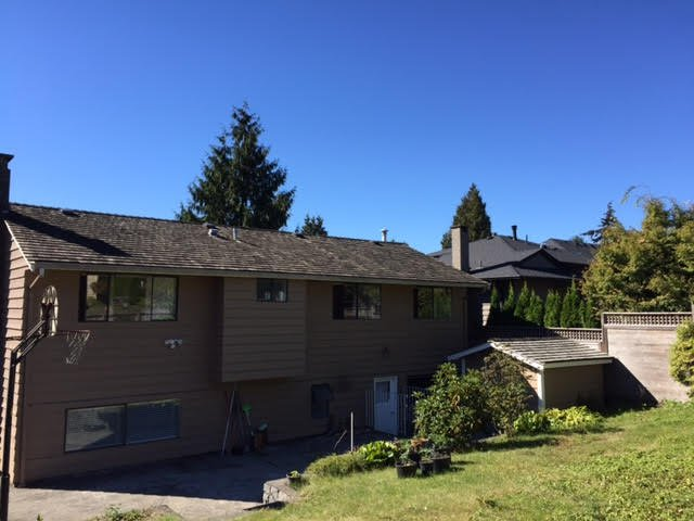 Photo 20: Photos: Kings Avenue in West Vancouver: Dundarave House for rent