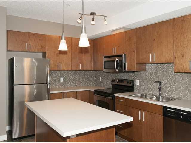Main Photo: 204 11 MILLRISE Drive SW in CALGARY: Millrise Condo for sale (Calgary)  : MLS®# C3628292