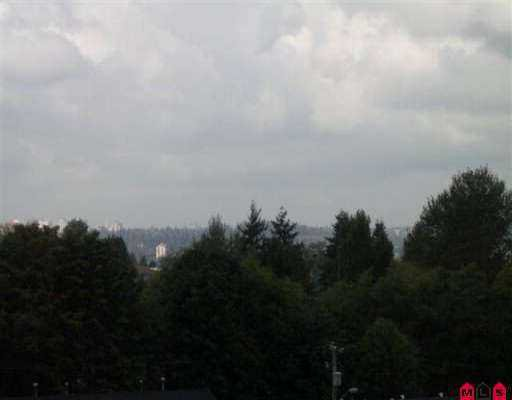 """Photo 8: Photos: 604 10899 W WHALLEY RING Road in Surrey: Whalley Condo for sale in """"THE OBSERVATORY"""" (North Surrey)  : MLS®# F2519413"""