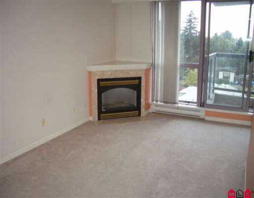 """Photo 4: Photos: 604 10899 W WHALLEY RING Road in Surrey: Whalley Condo for sale in """"THE OBSERVATORY"""" (North Surrey)  : MLS®# F2519413"""